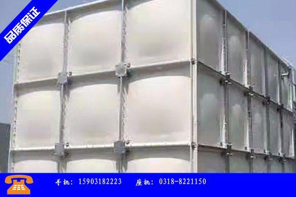 上海静安区不锈钢水箱消防水箱 上海静安区不锈钢水箱消防水箱定做 上海静安区不锈钢水箱消防价格公道