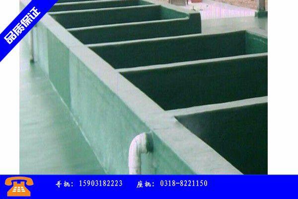 承德隆化县玻璃钢建筑战略机遇