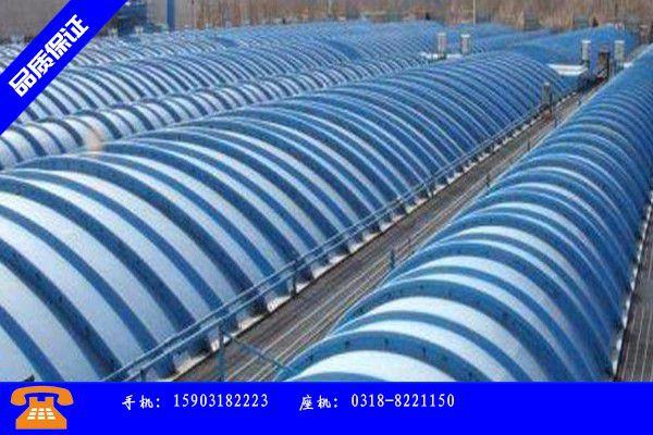 南昌南昌县污水厂加盖行业研究报告