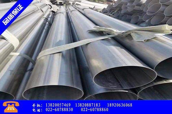 黄山黄山区gb3087低压锅炉管特专业市场场缺乏炒作热点保持弱势下跌