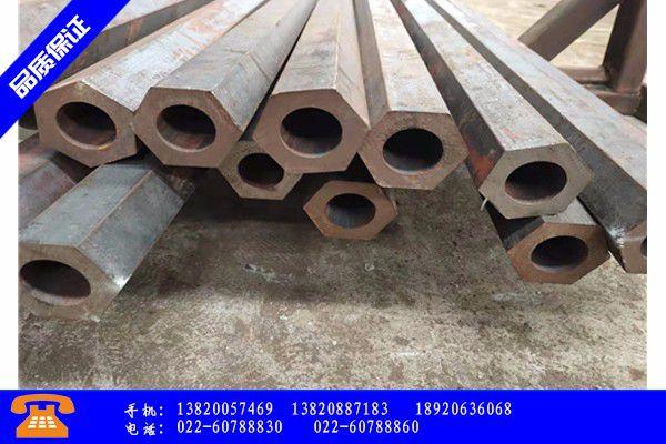 广元旺苍县冷拉六角钢生产商执行标准
