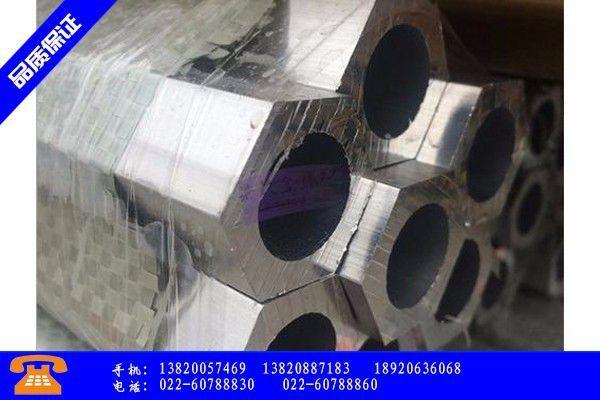 滨州石油钻杆直径质量标准