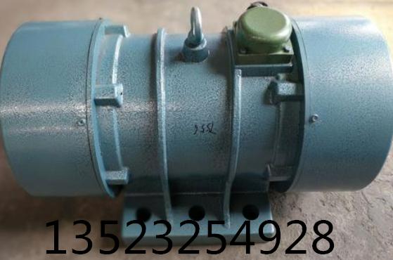 临沂沂水县精煤脱水振动筛如何合理安装与操作|临沂沂水县耐高温振动电机