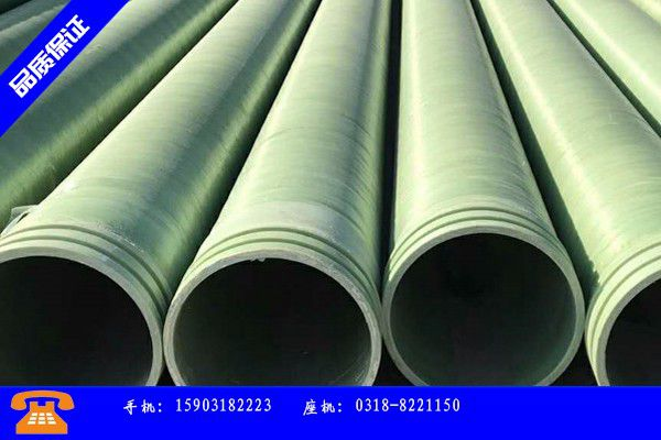 邵阳大祥区风管生产三线产品使用的注意事项