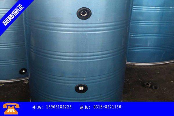 承德双桥区不锈钢保温水箱价格高端品质