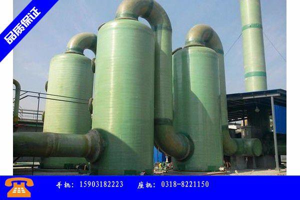 吉安吉安县消防水池玻璃钢生产工艺