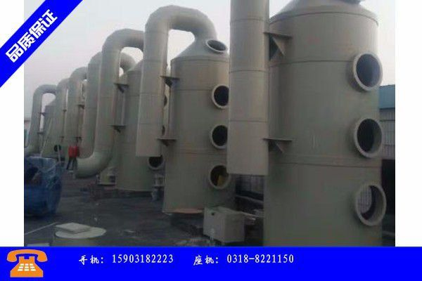 鄂州市工厂除尘器市场价格暂稳商家上涨动力有所衰竭