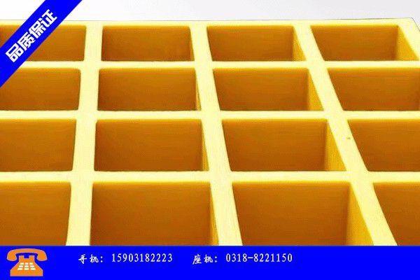 临沧沧源佤族自治县玻璃钢制造制造工艺工艺需要考虑的主次因素
