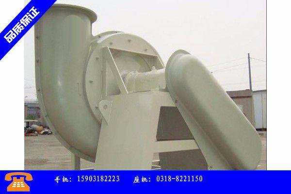 六安寿县万通玻璃钢风机价格甩卖