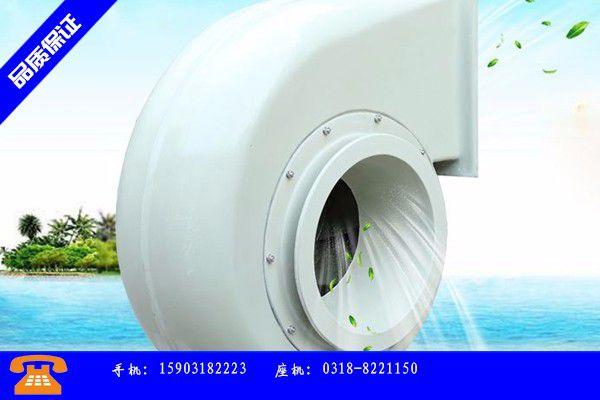 绥化望奎县玻璃钢排水管价格行情