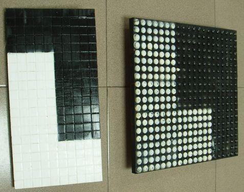 景德镇市堆焊复合耐磨衬板行情如何