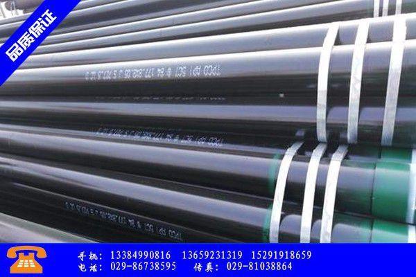 漳州n80石油套管生产月需求有望逐步回暖