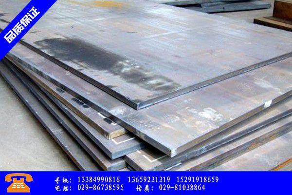 丹东凤城拉丝钢板加工坚持追求高质量产品