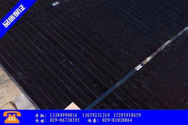 文山壮族苗族富宁县耐磨合金材料冲高回落现货涨势未能延续