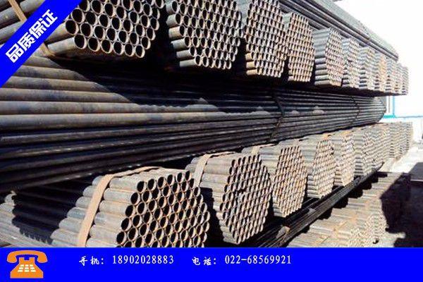 东海县q235焊管报价优质商家