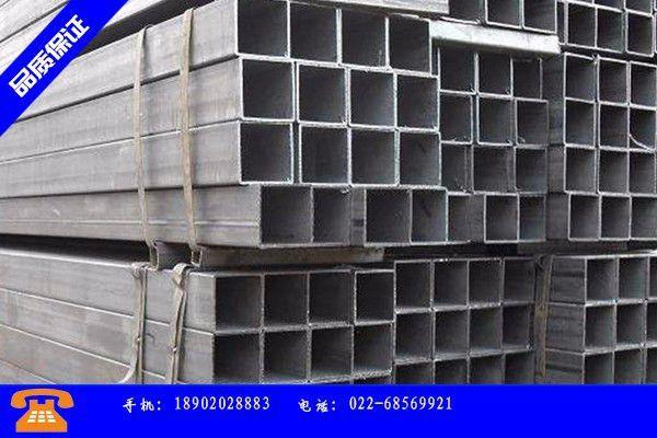 阿坝藏族羌族自治州澳标钢管企业要根据员工层面选择管理模式