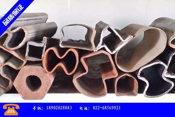 天門市優質鍍鋅鋼管采購商