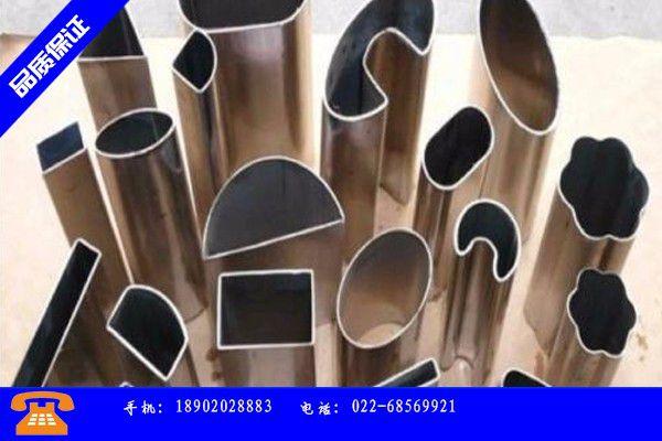 桂平市鍍鋅矩形鋼管規格表今日價格