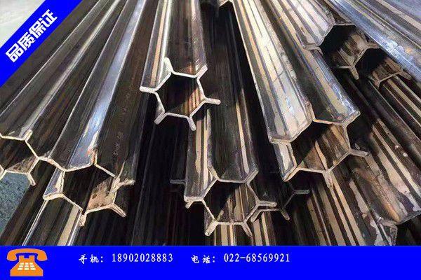 怒江傈僳族自治州鍍鋅鋼管用在哪里生產哪家