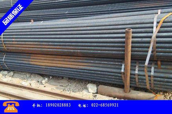 沁陽市鋼管展示架產品品質對比和選擇方式