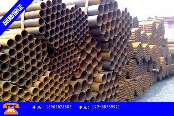華鎣市鋼管架子搭設報價綜述