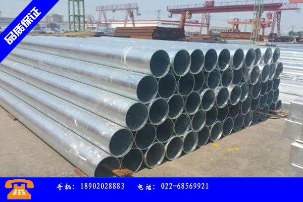 重慶巴南區20crmo無縫鋼管產品的廣泛