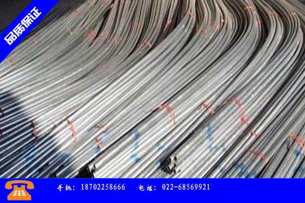 景德镇乐平大棚钢管价位设计品牌