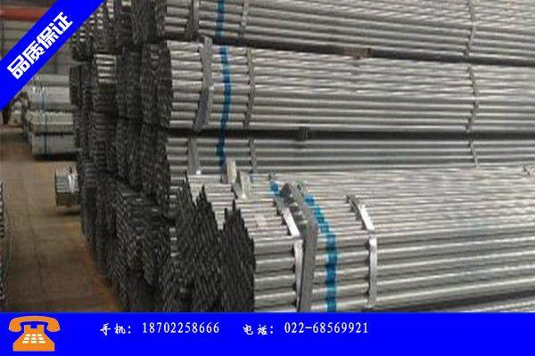 唐山路北区钢管大棚大量现货