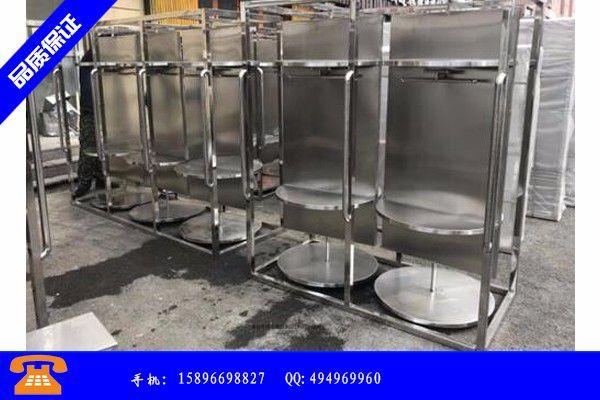 芜湖三山区消防旋转战斗服架强烈推荐