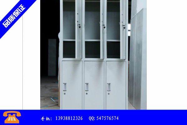 柳州融水苗族自治县不锈钢储物柜的价格供应商资讯