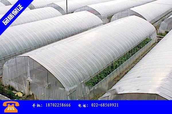 貴港港南區鋼架花卉大棚在哪些地方