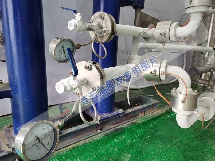 喀什地區環氧乙烷拉斷閥價格