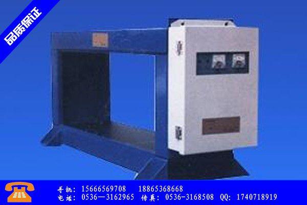 临江市地下金属探测仪价钱产品品质对比和选择方式