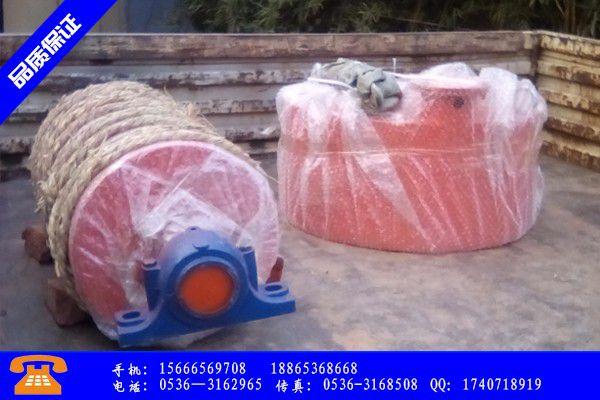 甘南藏族无磁滚筒|甘南藏族普磁滚筒|甘南藏族无动力滚筒线精华
