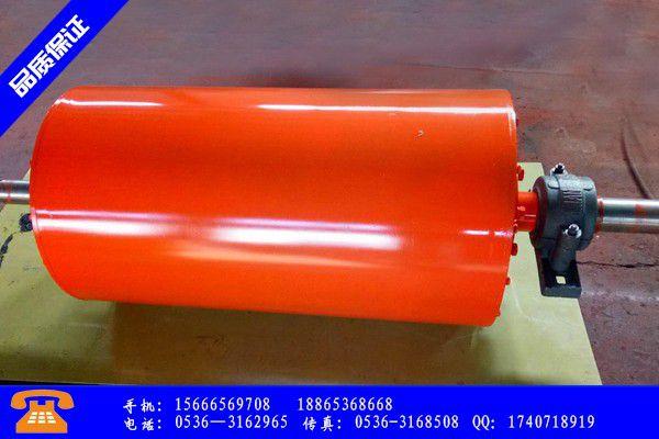 三明沙县半磁滚筒|三明沙县双层滚筒线|三明沙县动力滚筒线产品品质对比和选择方式