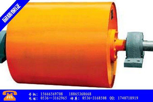 三明永安动力滚筒线|三明永安半磁滚筒|三明永安动力滚筒生产线产品发展趋势和新兴类别