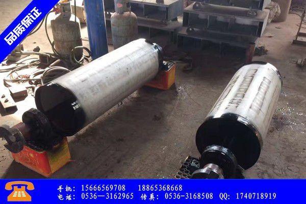 鹤山市动力滚筒线上调进口关税不会降低中国在印度市场的