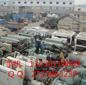 东源县废品回收价格网效益凸显