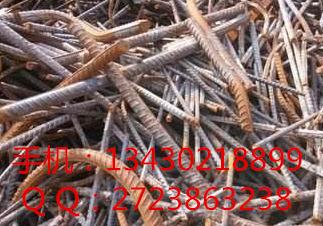 废铝回收利用