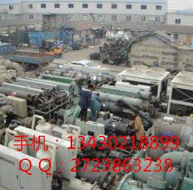 丰顺县废铝回收厂商服务为先