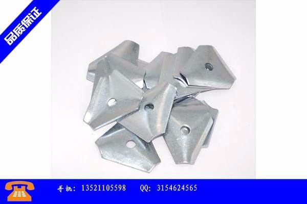 常州不锈钢避雷塔公司生产