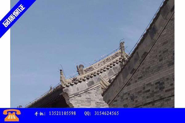 辉县市避雷接地验收战略的好处和积极影响