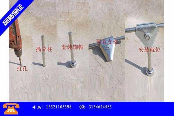 长沙避雷设施安装短期价格仍有回落空间