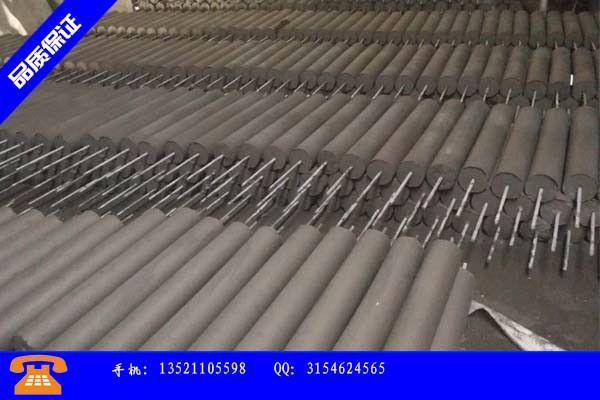 宁波宁海县防雷接地施工检验依据