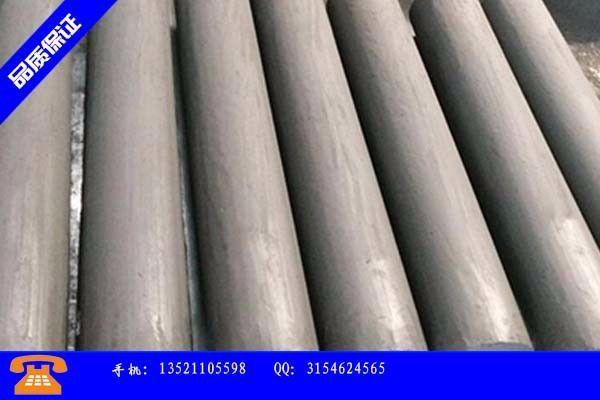 双鸭山宝山区柔性接地模块在水工业中的作用