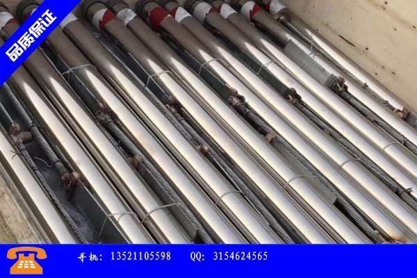 甘南藏族玛曲县45钢扁钢进入份国内价格进入疯狂拉涨模式