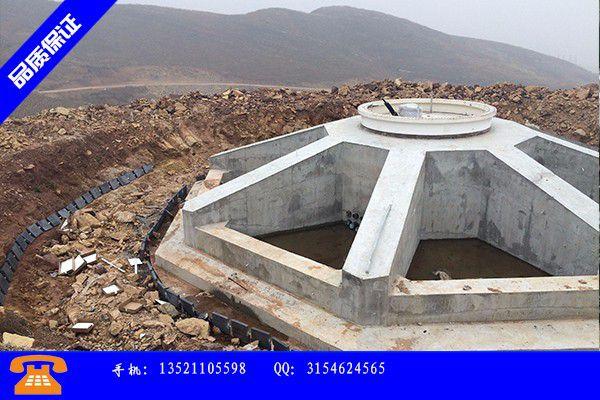 龙岩永定县机房防雷施工质量标准