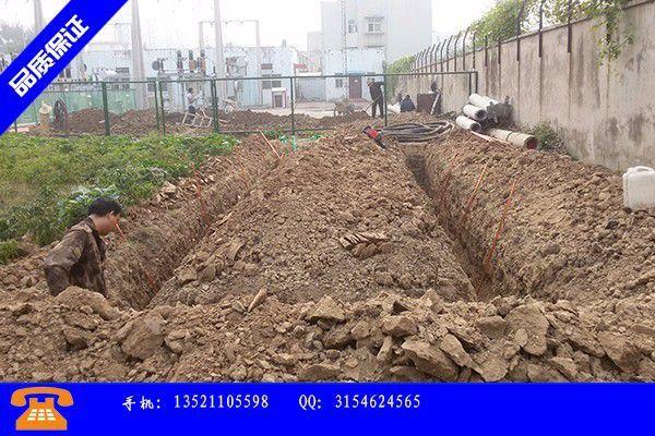 梅州梅县区防雷工程清单国内涨势放缓部分市场出现颓势