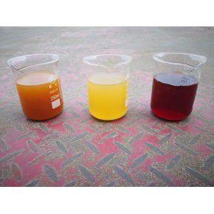 聚氯化铝pac