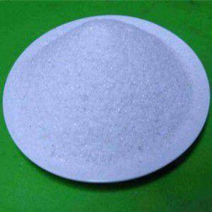 聚氯化铝铁效果